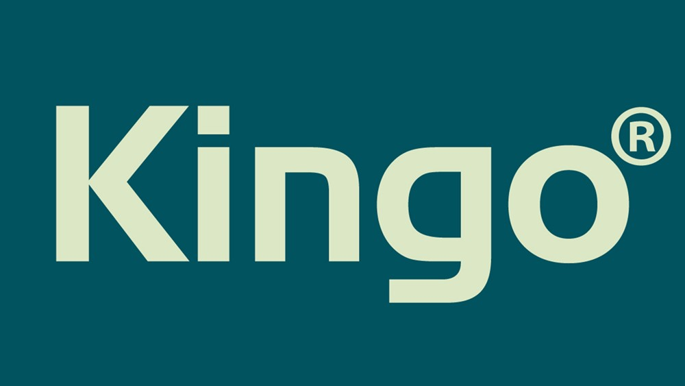 /media/6583/kingo_logo_billede.jpg?anchor=center&mode=crop&quality=90&rnd=131001923420000000&mode=crop&heightratio=0.5625