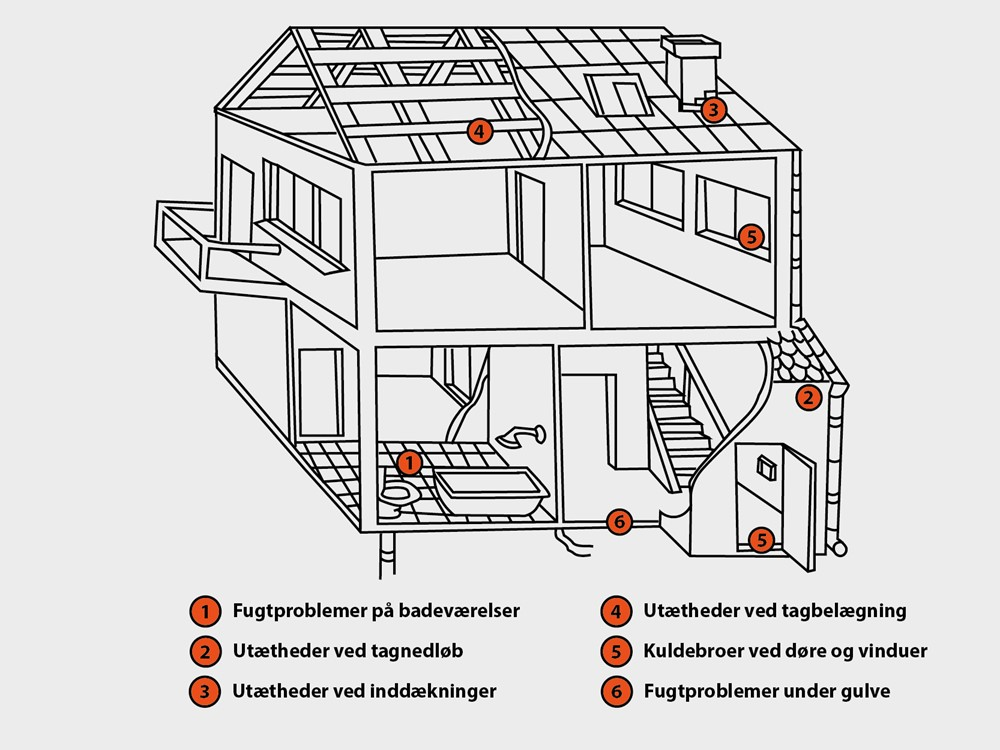 /media/6726/illustration-af-skimmelsvamp-i-huset_2.jpg?center=0.33333333333333331,0.50659630606860162&mode=crop&quality=90&rnd=131026152560000000&mode=crop&heightratio=0.75