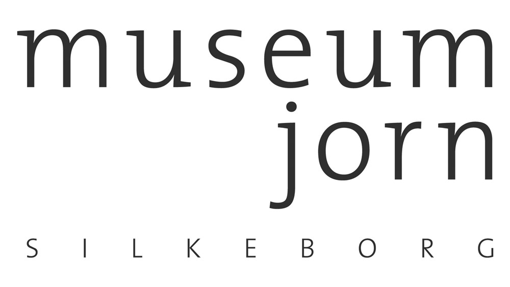 /media/8019/museum-jorn.jpg?anchor=center&mode=crop&quality=90&rnd=131876910510000000&mode=crop&heightratio=0.5625