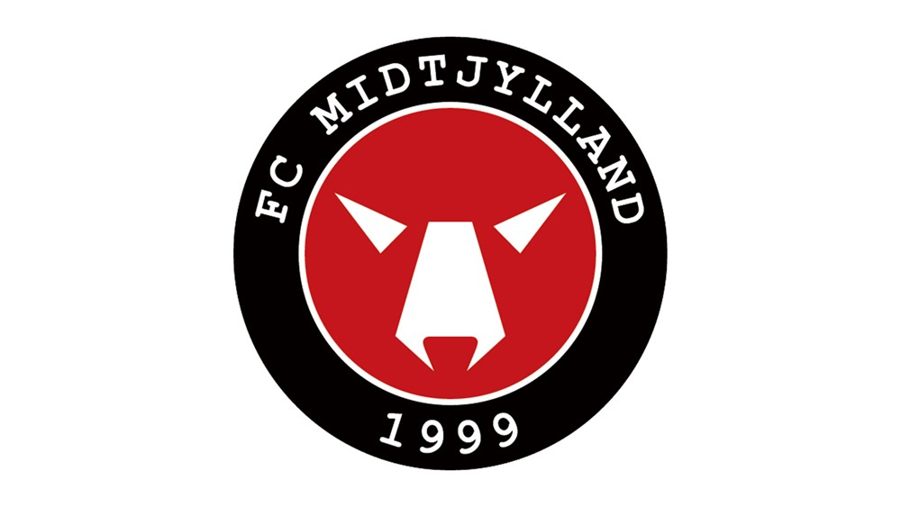 /media/8087/fc-midtjylland.jpg?anchor=center&mode=crop&quality=90&rnd=131956393590000000&mode=crop&heightratio=0.5625